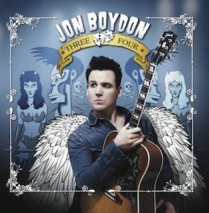Jonboydon