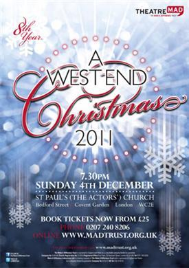 West-end-christmas