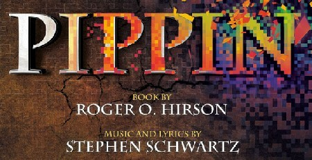 Pippin2