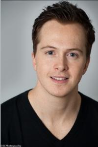Ben Jennings