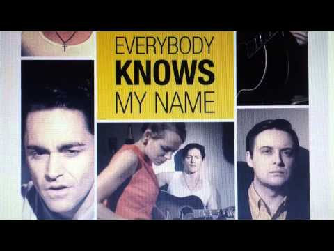 Everybody knows my name - A short film by Philip Bulcock (1/4)