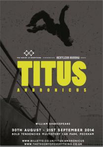 titus1