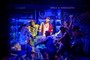 intheheights1