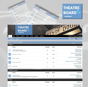 TheatreBoard-Montage